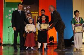 I Bambini del mondo ed.2007