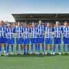Akragas Calcio 2012-2013