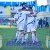 SS Akragas Calcio