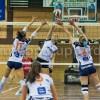 Akragas Volley