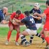Miraglia Rugby Agrigento