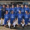 Akragas Calcio 2006-2007