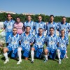 Akragas Calcio 2009-2010