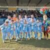 Akragas Calcio 2010-2011