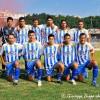 Akragas Calcio 2011-2012