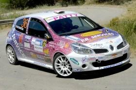 Targa Florio 2008