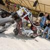 Motor fest 2011
