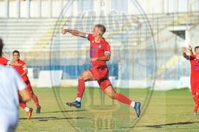 Akragas Calcio